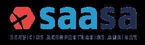 SAASA-COLOR